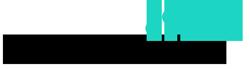 Darwin Broker Logo